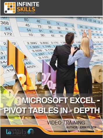 https://img5.downloadha.com/AliRe/1393/10/Pic/Microsoft-Excel-For-Business-With-InfiniteSkills.jpg