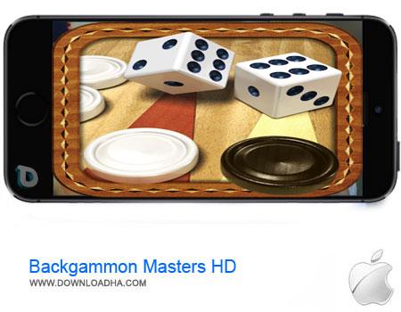 https://img5.downloadha.com/AliRe/1393/11/Pic/Backgammon-Masters-HD.jpg
