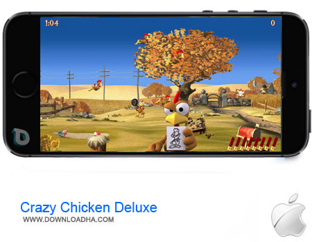http://img5.downloadha.com/AliRe/1393/11/Pic/Crazy-Chicken-Deluxe.jpg