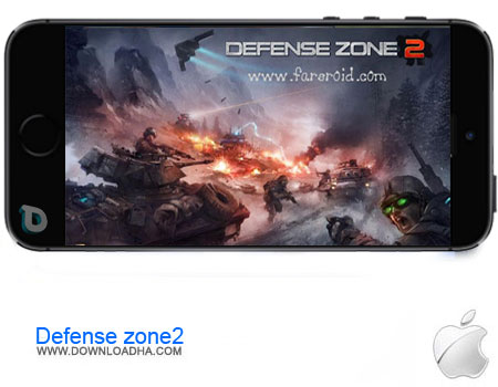 http://img5.downloadha.com/AliRe/1393/11/Pic/Defense-zone-2-HD.jpg