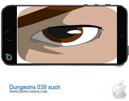 https://img5.downloadha.com/AliRe/1393/11/Pic/Dungeons-038-such.jpg