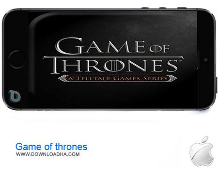 https://img5.downloadha.com/AliRe/1393/11/Pic/Game-of-thrones.jpg