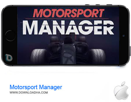 https://img5.downloadha.com/AliRe/1393/11/Pic/Motorsport-Manager.jpg