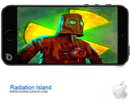 https://img5.downloadha.com/AliRe/1393/11/Pic/Radiation-Island.jpg