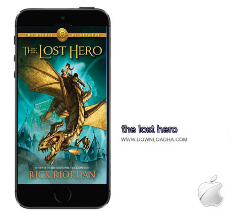 https://img5.downloadha.com/AliRe/1393/11/Pic/The_Lost_Hero_210.jpg