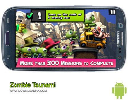 https://img5.downloadha.com/AliRe/1393/11/Pic/net.mobigame.zombietsunami8.jpg