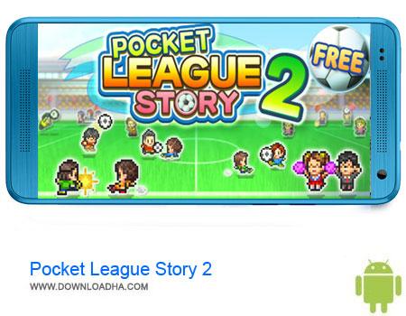 https://img5.downloadha.com/AliRe/1393/12/Pic/Pocket-League-Story-2.jpg