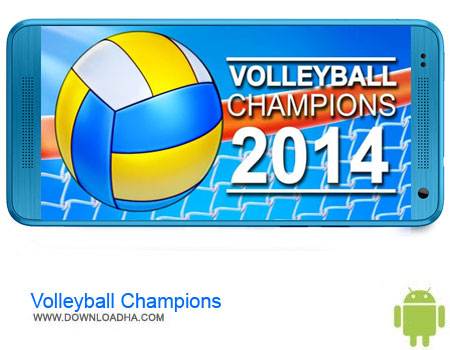 https://img5.downloadha.com/AliRe/1393/12/Pic/Volleyball-Champions.jpg