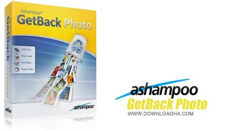 Ashampoo%20GetBack%20Photo نرم افزار بازیابی سریع و آسان عکس ها Ashampoo GetBack Photo 1.0.1 DC 12.02.2015