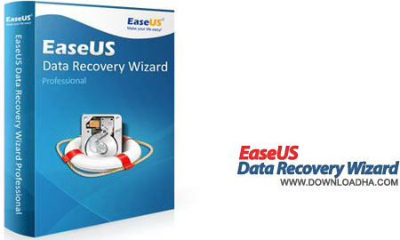 EASEUS%20Data%20Recovery%20Wizard نرم افزار بازیابی حرفه ای اطلاعات EaseUS Data Recovery Wizard Technician 9.0.0