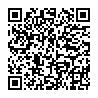 Halla%20Black%20Pro%20COde دانلود تم بدون نیاز به روت Halla Black Pro برای گوشی های اکسپریا