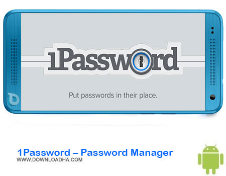 https://img5.downloadha.com/AliRe/1394/03/Android/1Password-Password-Manager.jpg