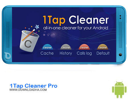 https://img5.downloadha.com/AliRe/1394/03/Android/1Tap-Cleaner-Pro.jpg