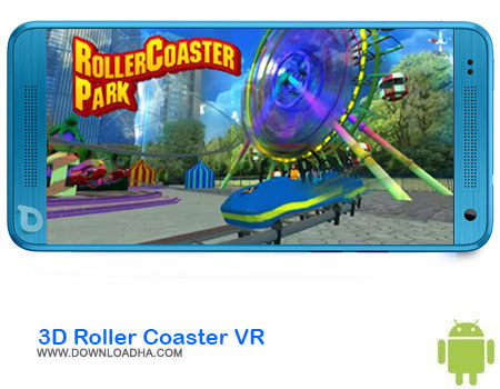 https://img5.downloadha.com/AliRe/1394/03/Android/3D-Roller-Coaster-VR.jpg
