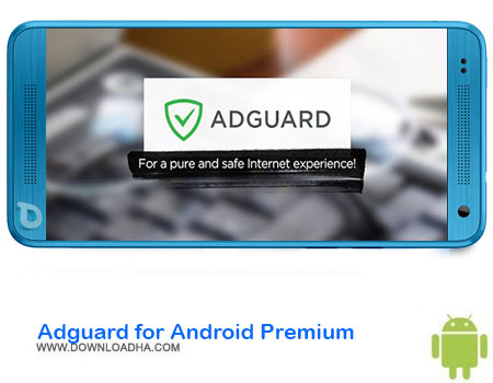 https://img5.downloadha.com/AliRe/1394/03/Android/Adguard-for-Android-Premium.jpg