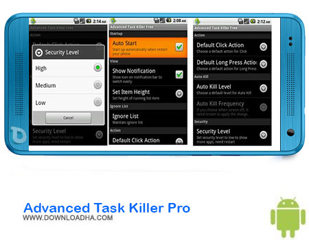 https://img5.downloadha.com/AliRe/1394/03/Android/Advanced-Task-Killer-Pro.jpg