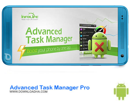 https://img5.downloadha.com/AliRe/1394/03/Android/Advanced-Task-Manager-Pro.jpg