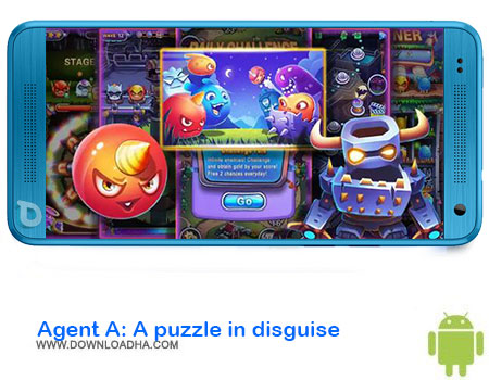 http://img5.downloadha.com/AliRe/1394/03/Android/Agent-A-A-puzzle-in-disguise.jpg