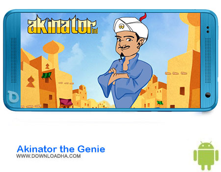 https://img5.downloadha.com/AliRe/1394/03/Android/Akinator-the-Genie.jpg