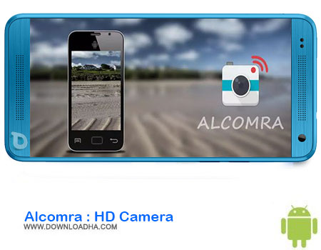 https://img5.downloadha.com/AliRe/1394/03/Android/Alcomra-HD-Camera.jpg
