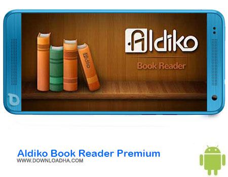 https://img5.downloadha.com/AliRe/1394/03/Android/Aldiko-Book-Reader-Premium.jpg