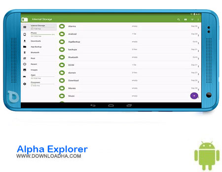 http://img5.downloadha.com/AliRe/1394/03/Android/Alpha-Explorer.jpg