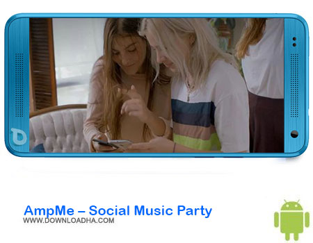 https://img5.downloadha.com/AliRe/1394/03/Android/AmpMe-Social-Music-Party.jpg