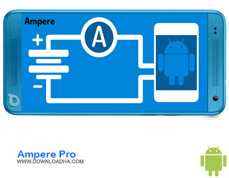 https://img5.downloadha.com/AliRe/1394/03/Android/Ampere-Pro.jpg