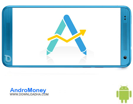 https://img5.downloadha.com/AliRe/1394/03/Android/AndroMoney.jpg