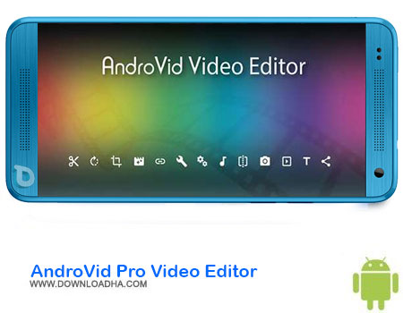 https://img5.downloadha.com/AliRe/1394/03/Android/AndroVid-Pro-Video-Editor.jpg