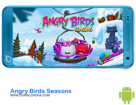 https://img5.downloadha.com/AliRe/1394/03/Android/Angry-Birds-Seasons.jpg
