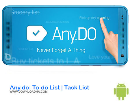 http://img5.downloadha.com/AliRe/1394/03/Android/Any.do-To-do-List-Task-List.jpg