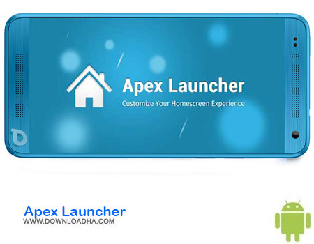 http://img5.downloadha.com/AliRe/1394/03/Android/Apex-Launcher.jpg