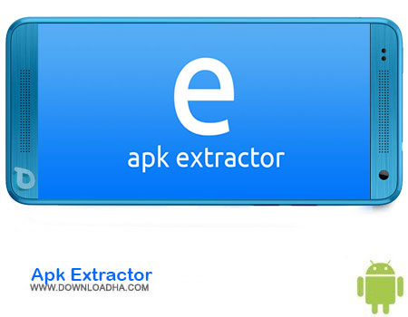 http://img5.downloadha.com/AliRe/1394/03/Android/Apk-Extractor.jpg