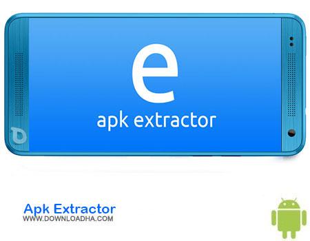 https://img5.downloadha.com/AliRe/1394/03/Android/Apk-Extractor.jpg