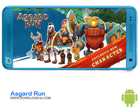 http://img5.downloadha.com/AliRe/1394/03/Android/Asgard-Run.jpg
