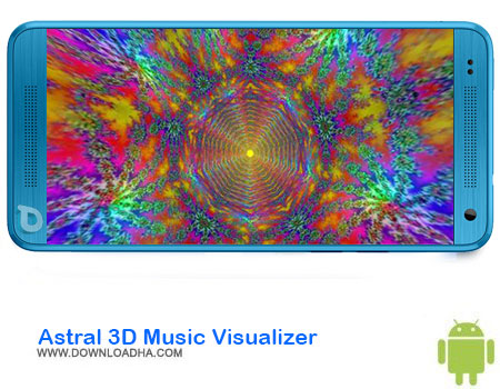 http://img5.downloadha.com/AliRe/1394/03/Android/Astral-3D-Music-Visualizer.jpg