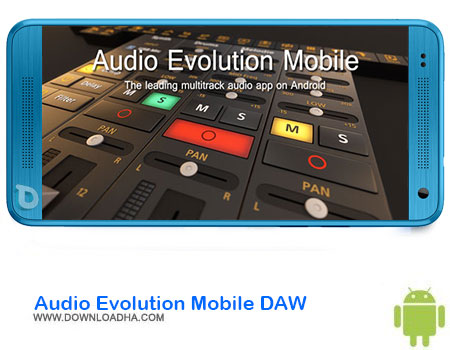 https://img5.downloadha.com/AliRe/1394/03/Android/Audio-Evolution-Mobile-DAW.jpg