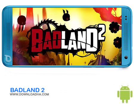 https://img5.downloadha.com/AliRe/1394/03/Android/BADLAND-2.jpg