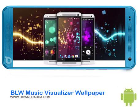 https://img5.downloadha.com/AliRe/1394/03/Android/BLW-Music-Visualizer-Wallpaper.jpg