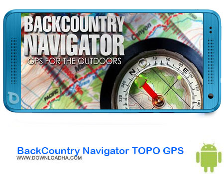http://img5.downloadha.com/AliRe/1394/03/Android/BackCountry-Navigator-TOPO-GPS.jpg