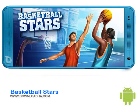 http://img5.downloadha.com/AliRe/1394/03/Android/Basketball-Stars.jpg
