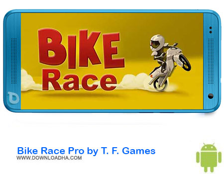 https://img5.downloadha.com/AliRe/1394/03/Android/Bike-Race-Pro-by-T-F-Games.jpg