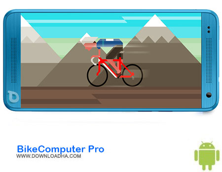 https://img5.downloadha.com/AliRe/1394/03/Android/BikeComputer-Pro.jpg
