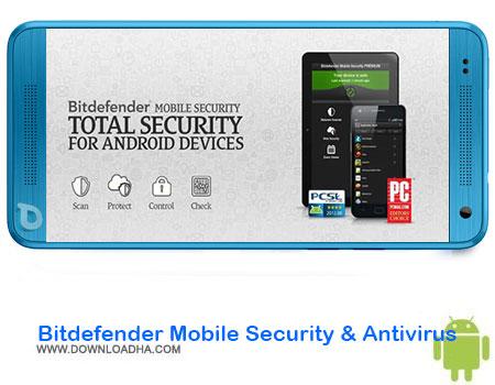 https://img5.downloadha.com/AliRe/1394/03/Android/Bitdefender-Mobile-Security-&-Antivirus.jpg