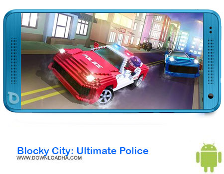 http://img5.downloadha.com/AliRe/1394/03/Android/Blocky-City-Ultimate-Police.jpg