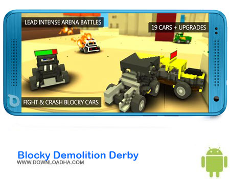 https://img5.downloadha.com/AliRe/1394/03/Android/Blocky-Demolition-Derby.jpg