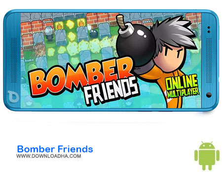 https://img5.downloadha.com/AliRe/1394/03/Android/Bomber-Friends.jpg
