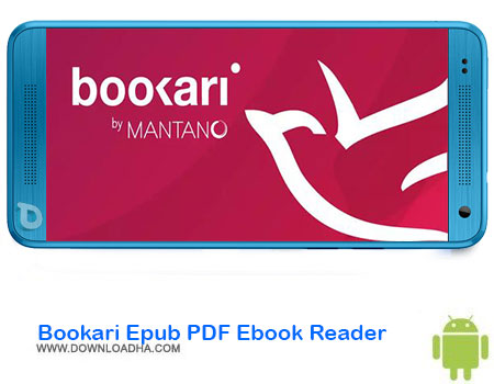 http://img5.downloadha.com/AliRe/1394/03/Android/Bookari-Epub-PDF-Ebook-Reader.jpg