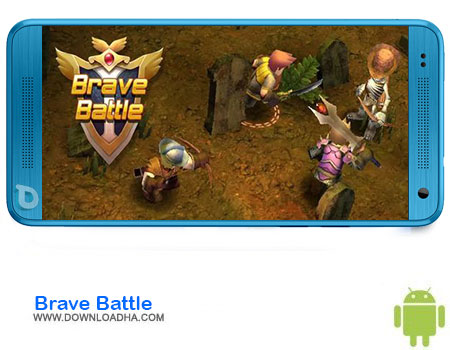 http://img5.downloadha.com/AliRe/1394/03/Android/Brave-Battle.jpg